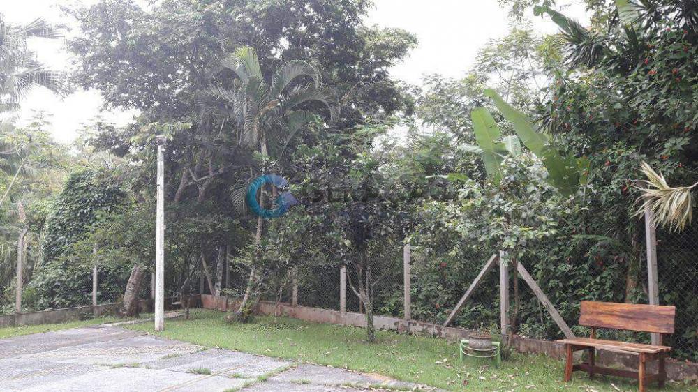 Comprar Apartamento / Padrão em Caraguatatuba R$ 250.000,00 - Foto 3
