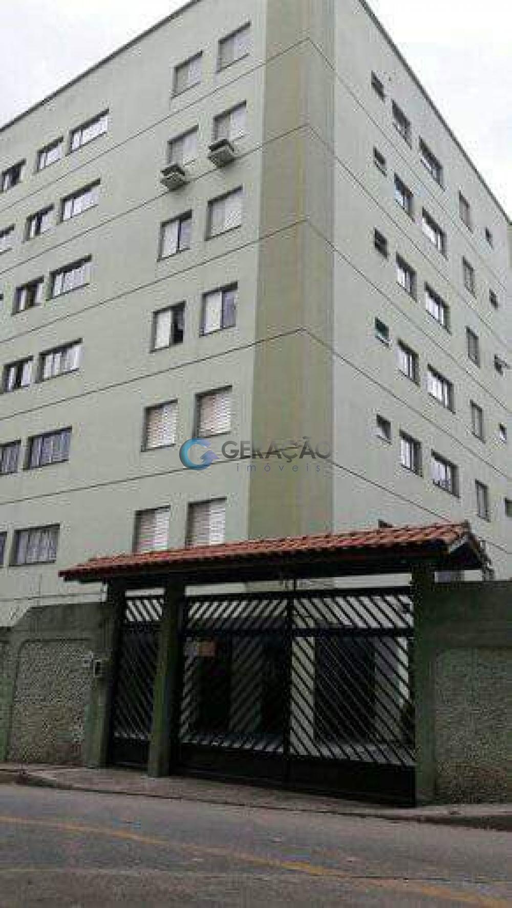 Comprar Apartamento / Padrão em Caraguatatuba R$ 250.000,00 - Foto 5