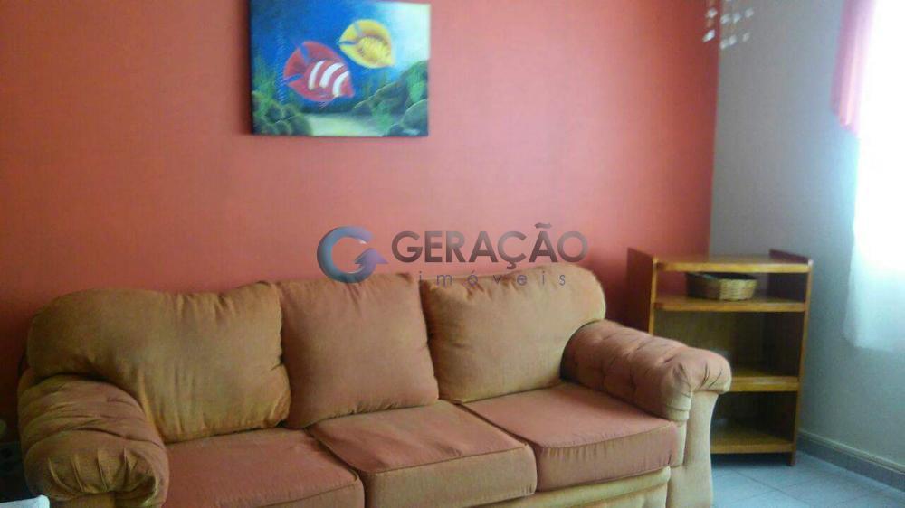 Comprar Apartamento / Padrão em Caraguatatuba R$ 250.000,00 - Foto 6