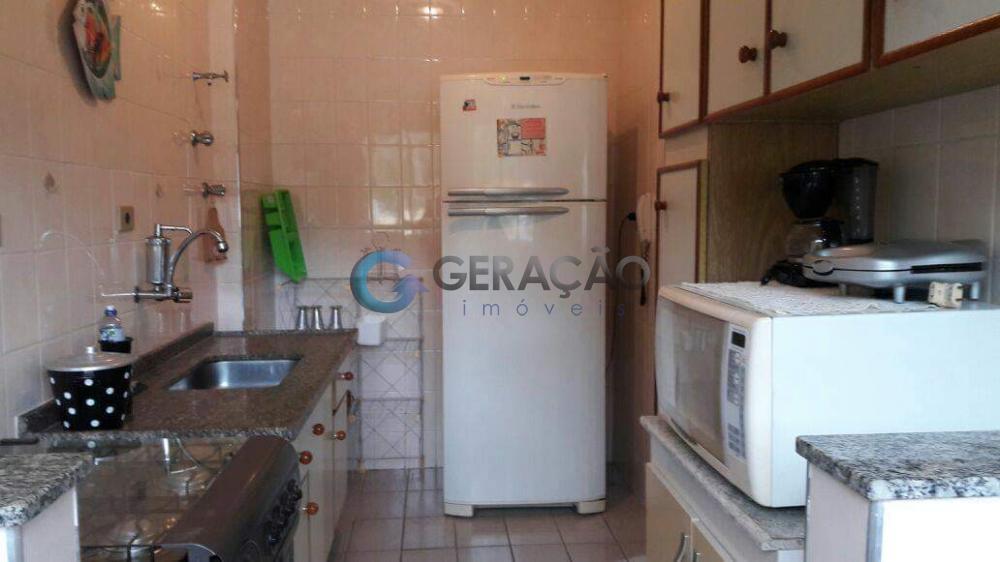 Comprar Apartamento / Padrão em Caraguatatuba R$ 250.000,00 - Foto 7