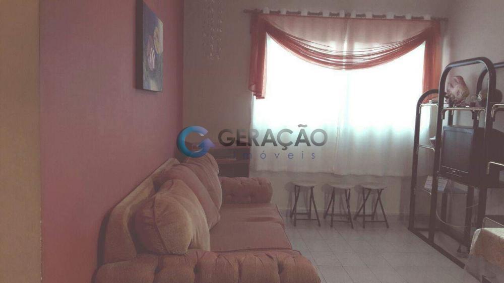 Comprar Apartamento / Padrão em Caraguatatuba R$ 250.000,00 - Foto 8