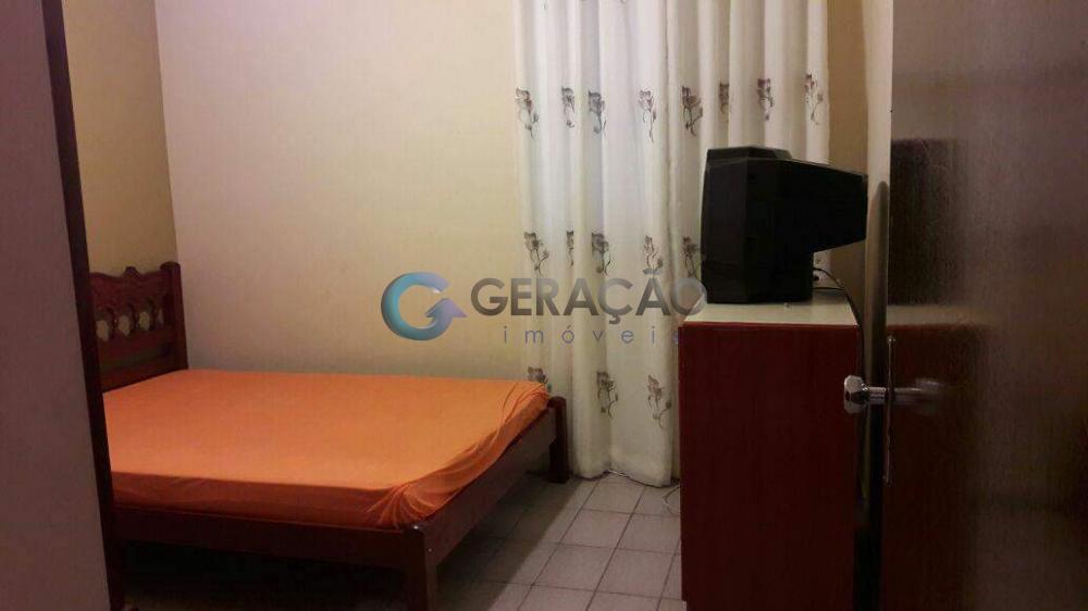 Comprar Apartamento / Padrão em Caraguatatuba R$ 250.000,00 - Foto 9