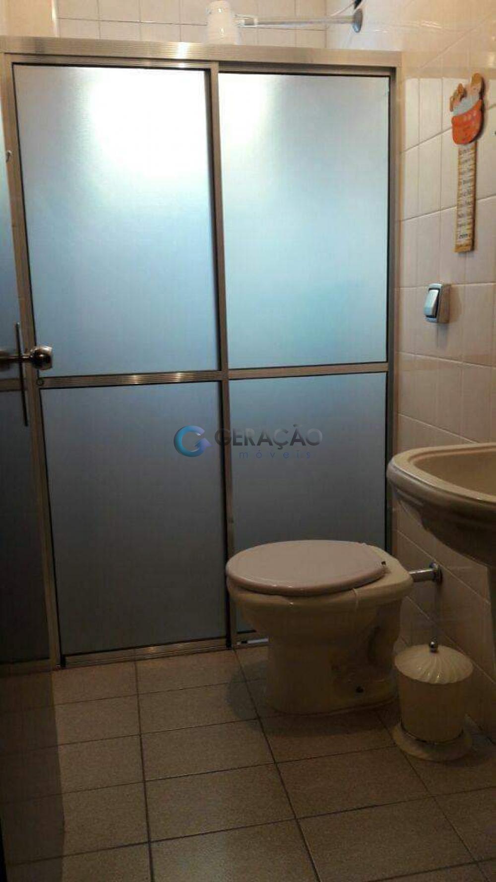 Comprar Apartamento / Padrão em Caraguatatuba R$ 250.000,00 - Foto 11