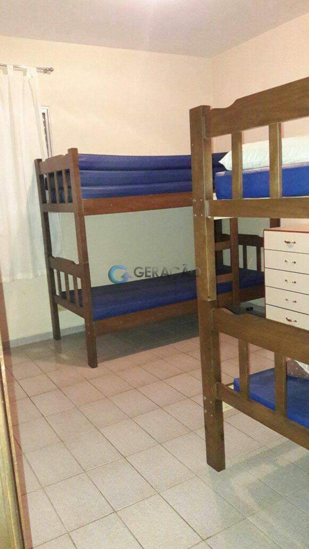 Comprar Apartamento / Padrão em Caraguatatuba R$ 250.000,00 - Foto 13