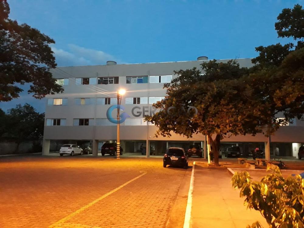 Comprar Apartamento / Padrão em São José dos Campos apenas R$ 165.000,00 - Foto 1