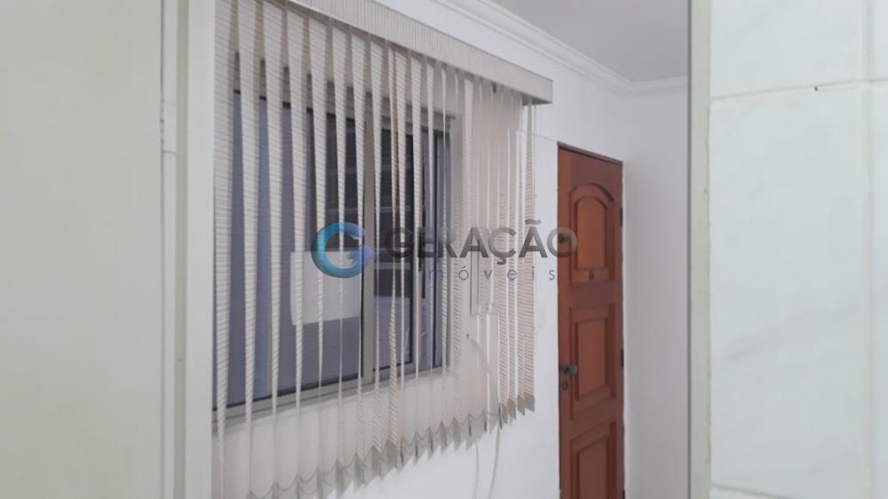 Comprar Apartamento / Padrão em São José dos Campos apenas R$ 165.000,00 - Foto 2