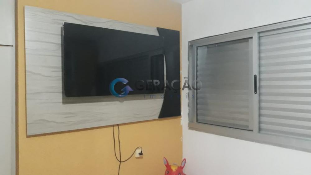 Comprar Apartamento / Padrão em São José dos Campos apenas R$ 165.000,00 - Foto 3