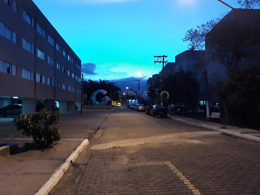 Comprar Apartamento / Padrão em São José dos Campos apenas R$ 165.000,00 - Foto 4