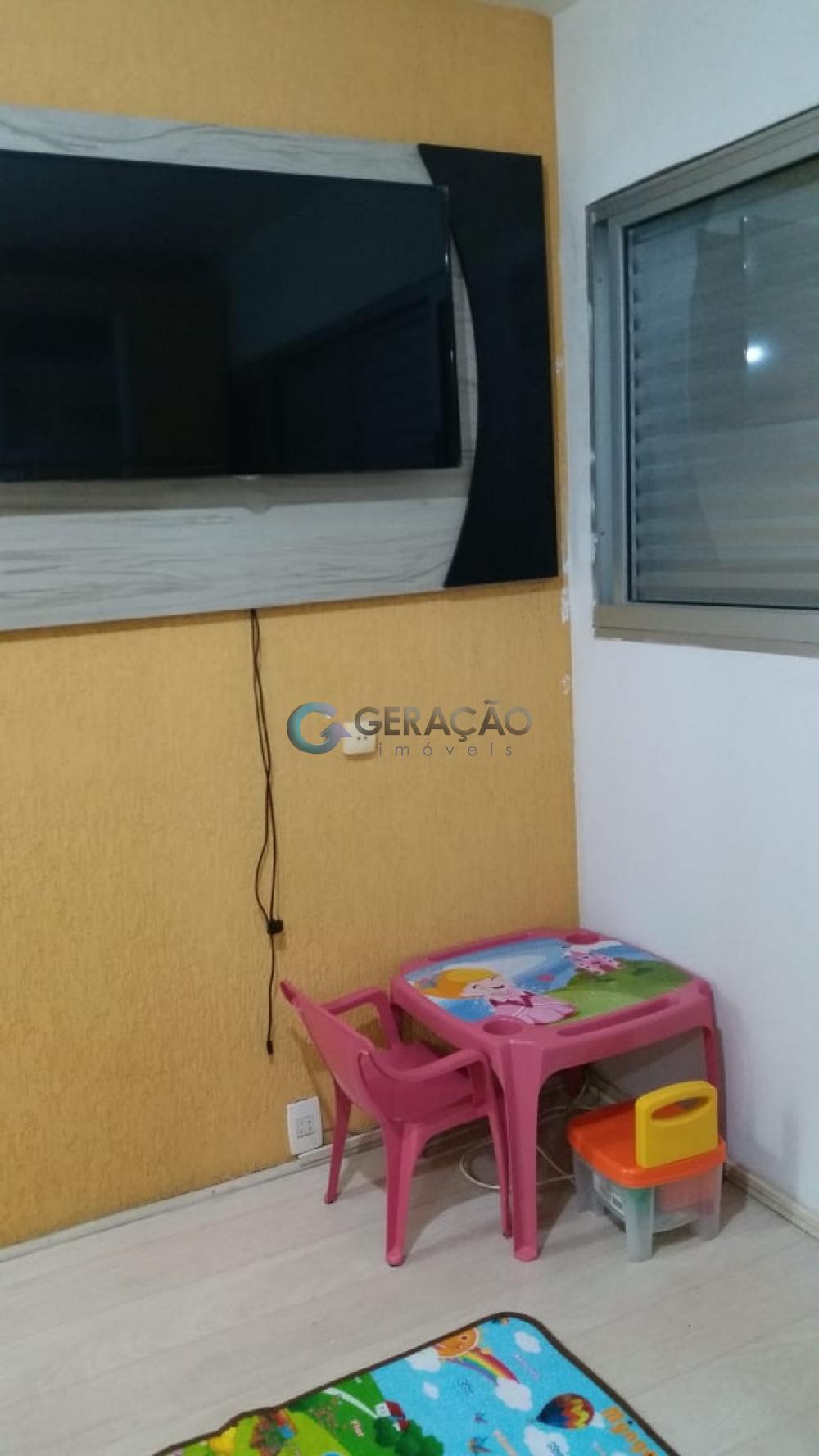 Comprar Apartamento / Padrão em São José dos Campos apenas R$ 165.000,00 - Foto 6