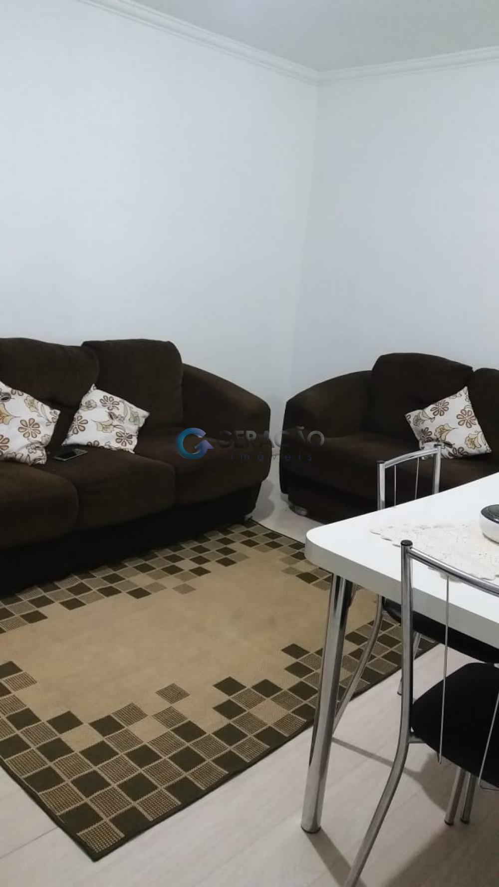 Comprar Apartamento / Padrão em São José dos Campos apenas R$ 165.000,00 - Foto 7
