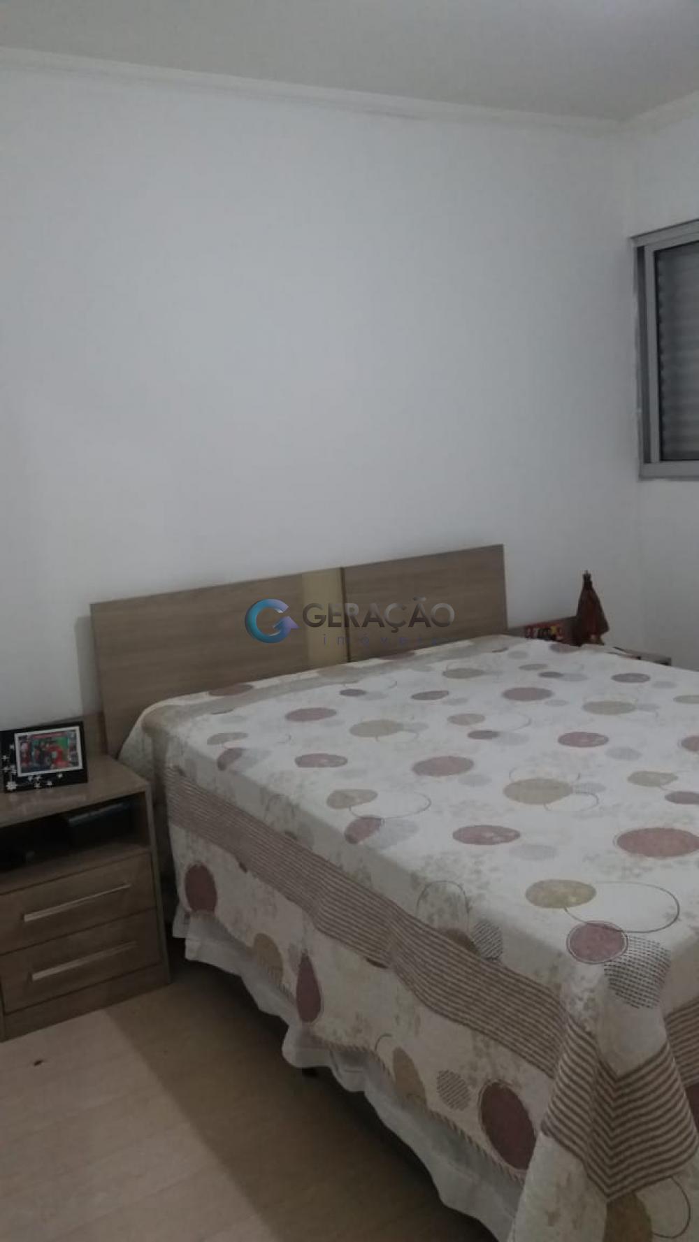Comprar Apartamento / Padrão em São José dos Campos apenas R$ 165.000,00 - Foto 8