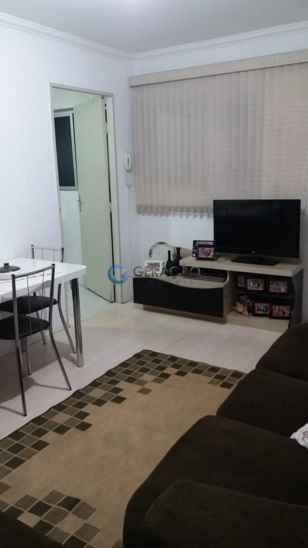 Comprar Apartamento / Padrão em São José dos Campos apenas R$ 165.000,00 - Foto 9