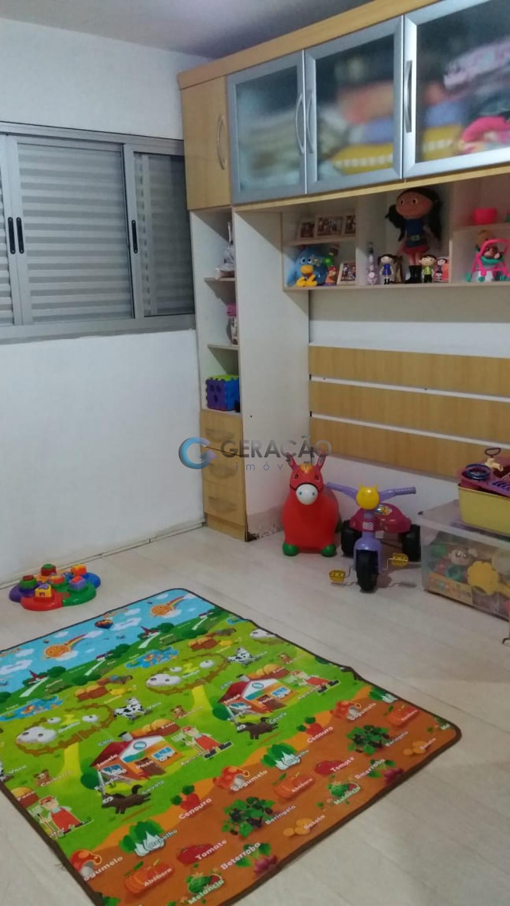 Comprar Apartamento / Padrão em São José dos Campos apenas R$ 165.000,00 - Foto 11
