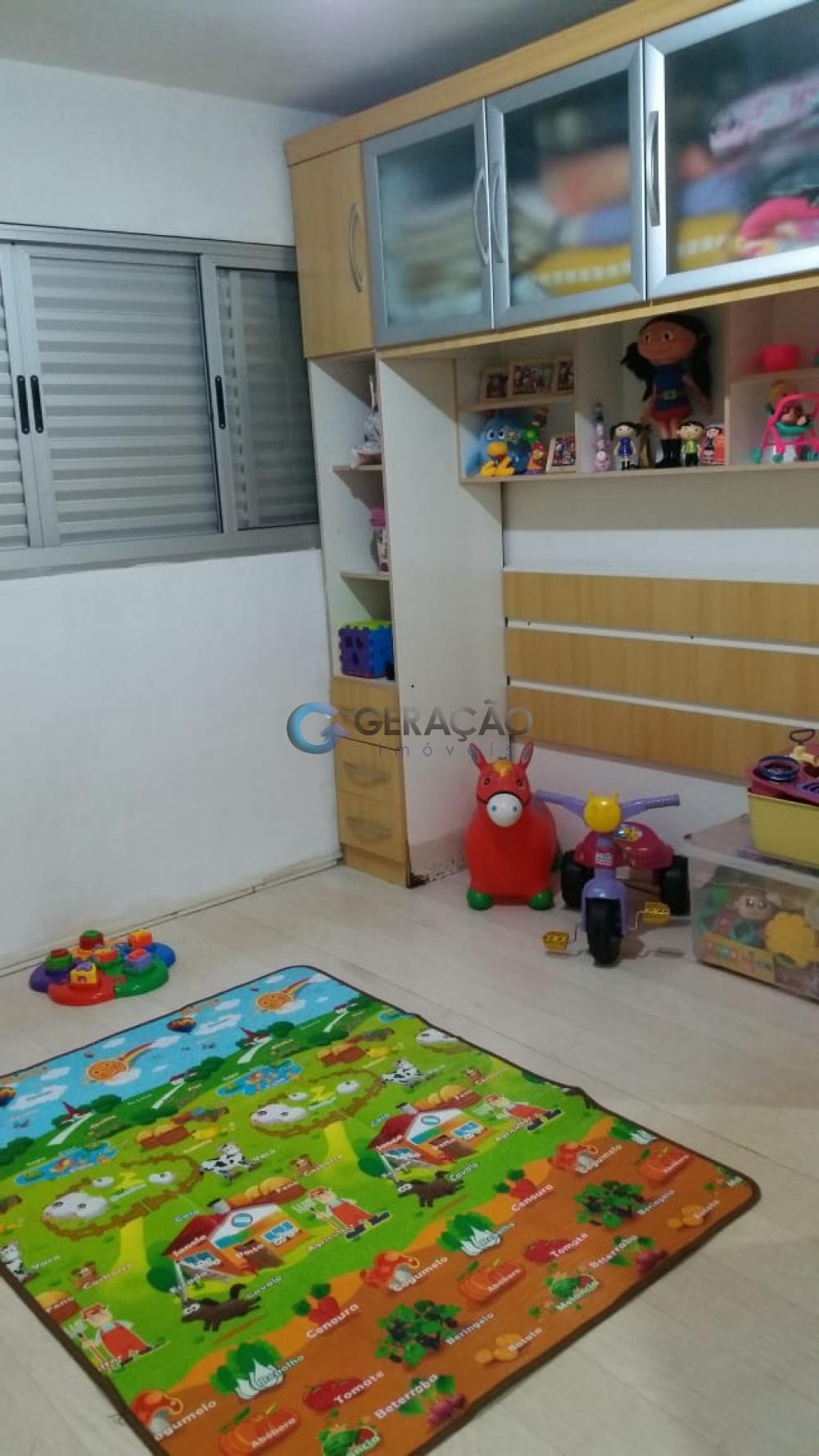 Comprar Apartamento / Padrão em São José dos Campos apenas R$ 165.000,00 - Foto 10