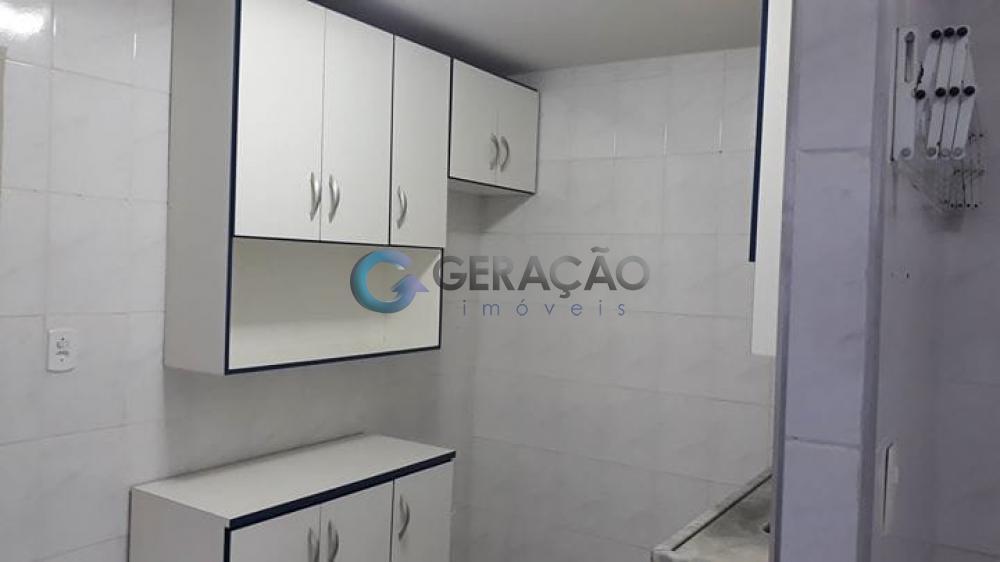 Comprar Apartamento / Padrão em São José dos Campos apenas R$ 165.000,00 - Foto 12