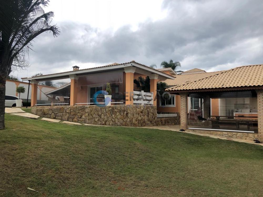 Comprar Casa / Padrão em Jacareí R$ 2.000.000,00 - Foto 2