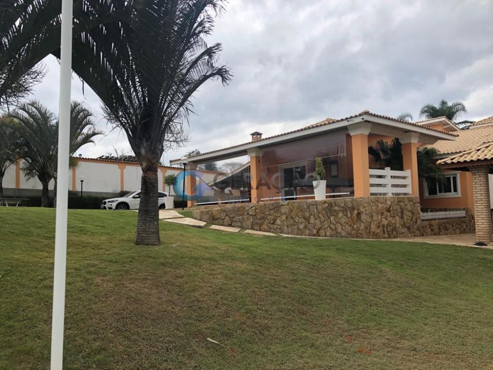 Comprar Casa / Padrão em Jacareí R$ 2.000.000,00 - Foto 3