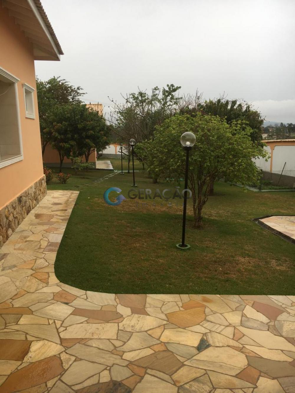 Comprar Casa / Padrão em Jacareí R$ 2.000.000,00 - Foto 4