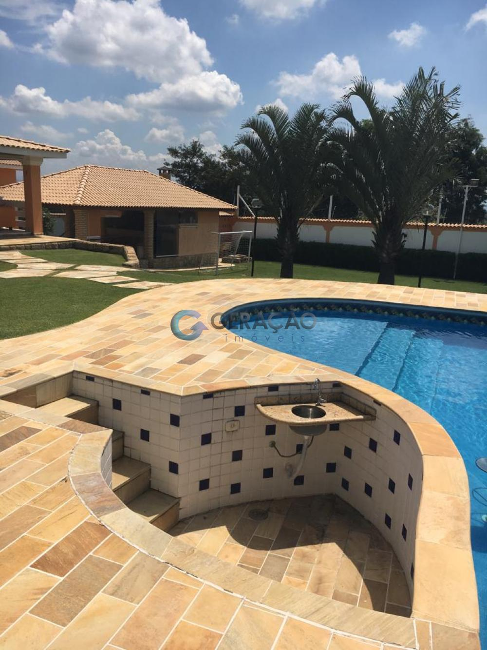 Comprar Casa / Padrão em Jacareí R$ 2.000.000,00 - Foto 5