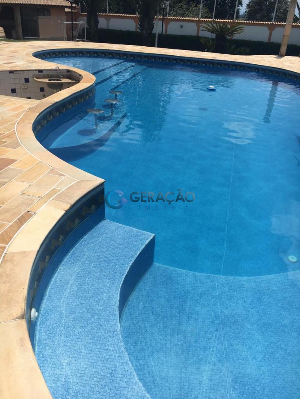 Comprar Casa / Padrão em Jacareí R$ 2.000.000,00 - Foto 6