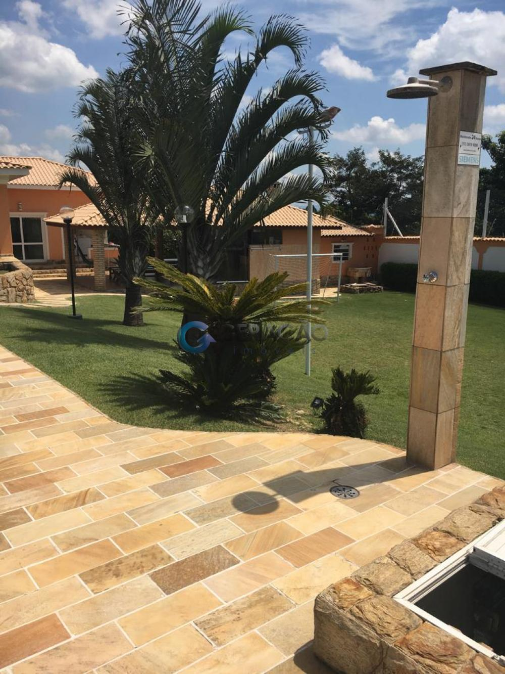Comprar Casa / Padrão em Jacareí R$ 2.000.000,00 - Foto 7