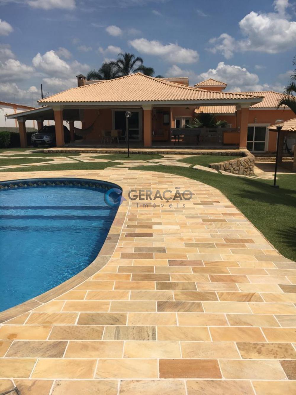 Comprar Casa / Padrão em Jacareí R$ 2.000.000,00 - Foto 8