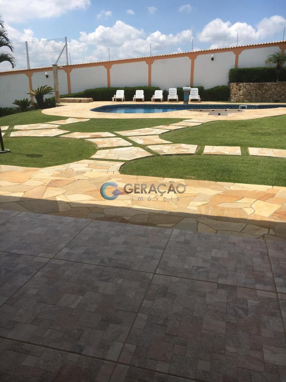 Comprar Casa / Padrão em Jacareí R$ 2.000.000,00 - Foto 11
