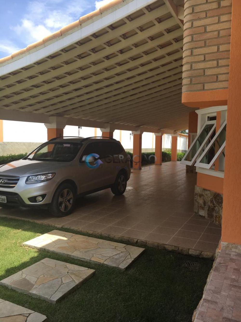 Comprar Casa / Padrão em Jacareí R$ 2.000.000,00 - Foto 9