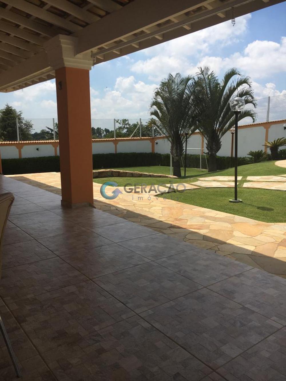 Comprar Casa / Padrão em Jacareí R$ 2.000.000,00 - Foto 10