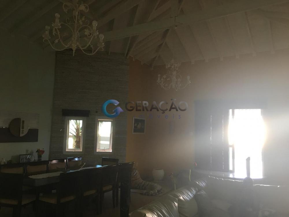 Comprar Casa / Padrão em Jacareí R$ 2.000.000,00 - Foto 12