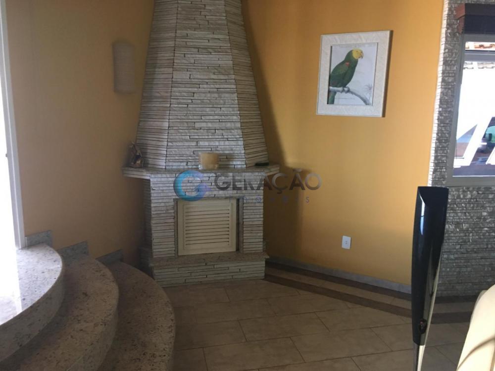 Comprar Casa / Padrão em Jacareí R$ 2.000.000,00 - Foto 13