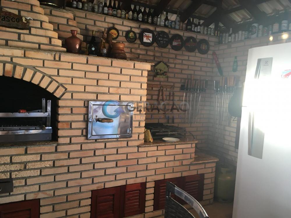 Comprar Casa / Padrão em Jacareí R$ 2.000.000,00 - Foto 14