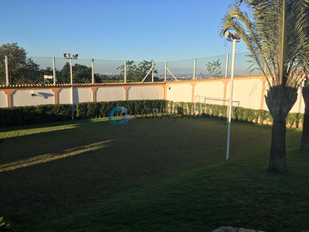 Comprar Casa / Padrão em Jacareí R$ 2.000.000,00 - Foto 15