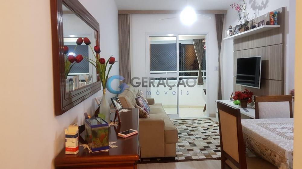 Comprar Apartamento / Padrão em São José dos Campos R$ 340.000,00 - Foto 1