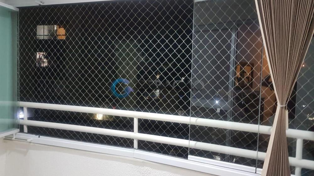 Comprar Apartamento / Padrão em São José dos Campos R$ 340.000,00 - Foto 3