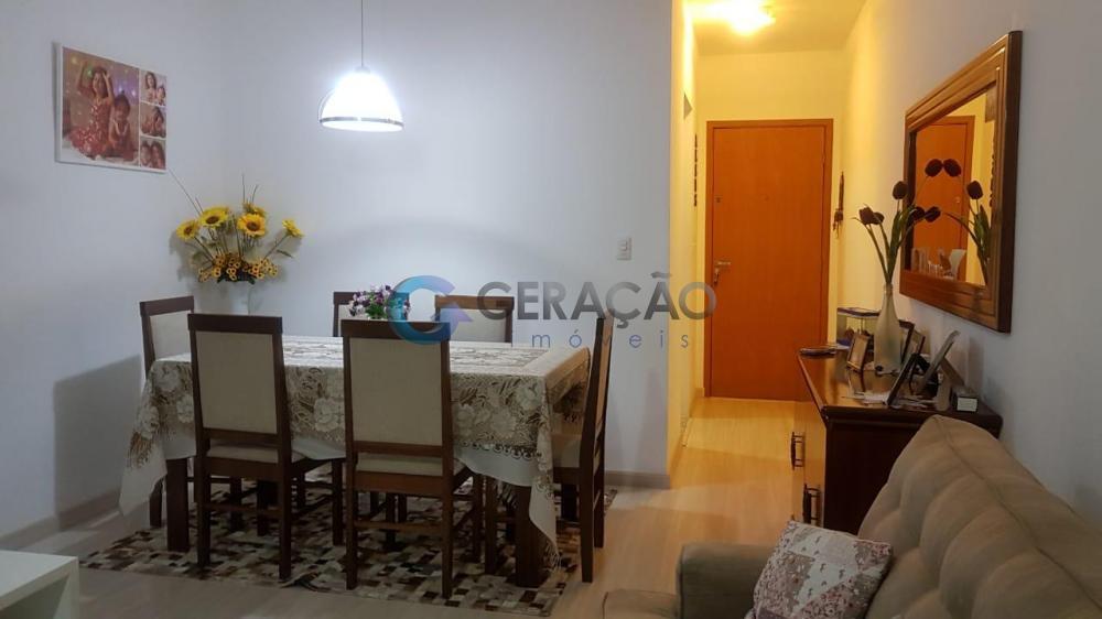 Comprar Apartamento / Padrão em São José dos Campos R$ 340.000,00 - Foto 5