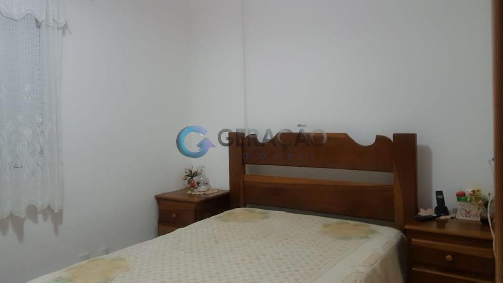 Comprar Apartamento / Padrão em São José dos Campos R$ 340.000,00 - Foto 7