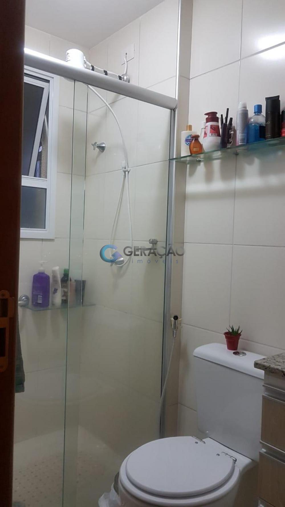 Comprar Apartamento / Padrão em São José dos Campos R$ 340.000,00 - Foto 10
