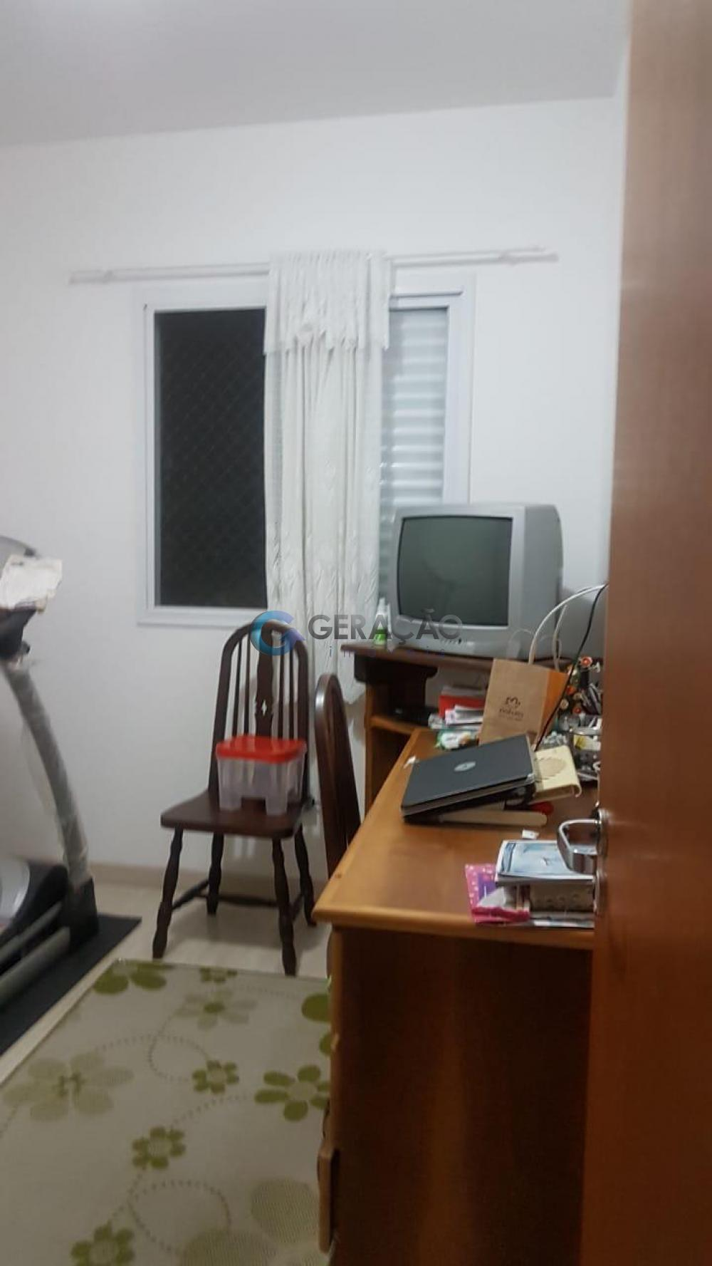 Comprar Apartamento / Padrão em São José dos Campos R$ 340.000,00 - Foto 12