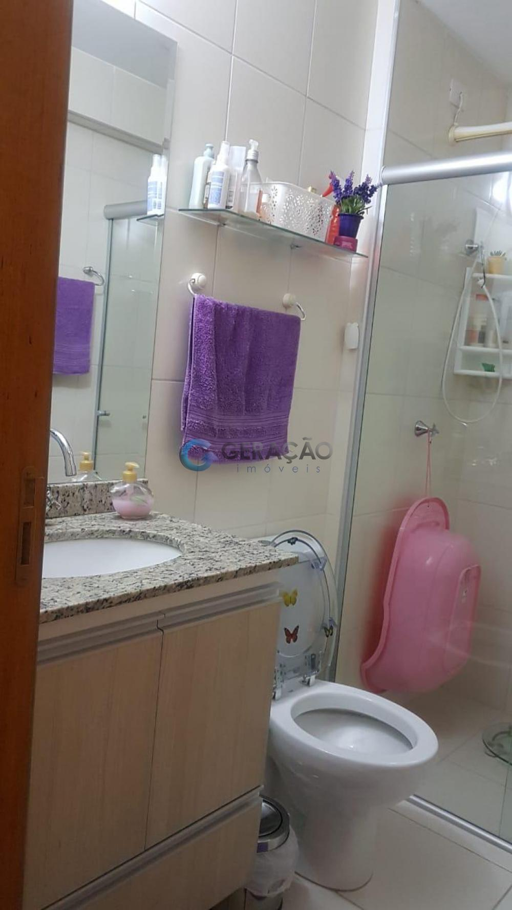 Comprar Apartamento / Padrão em São José dos Campos R$ 340.000,00 - Foto 13