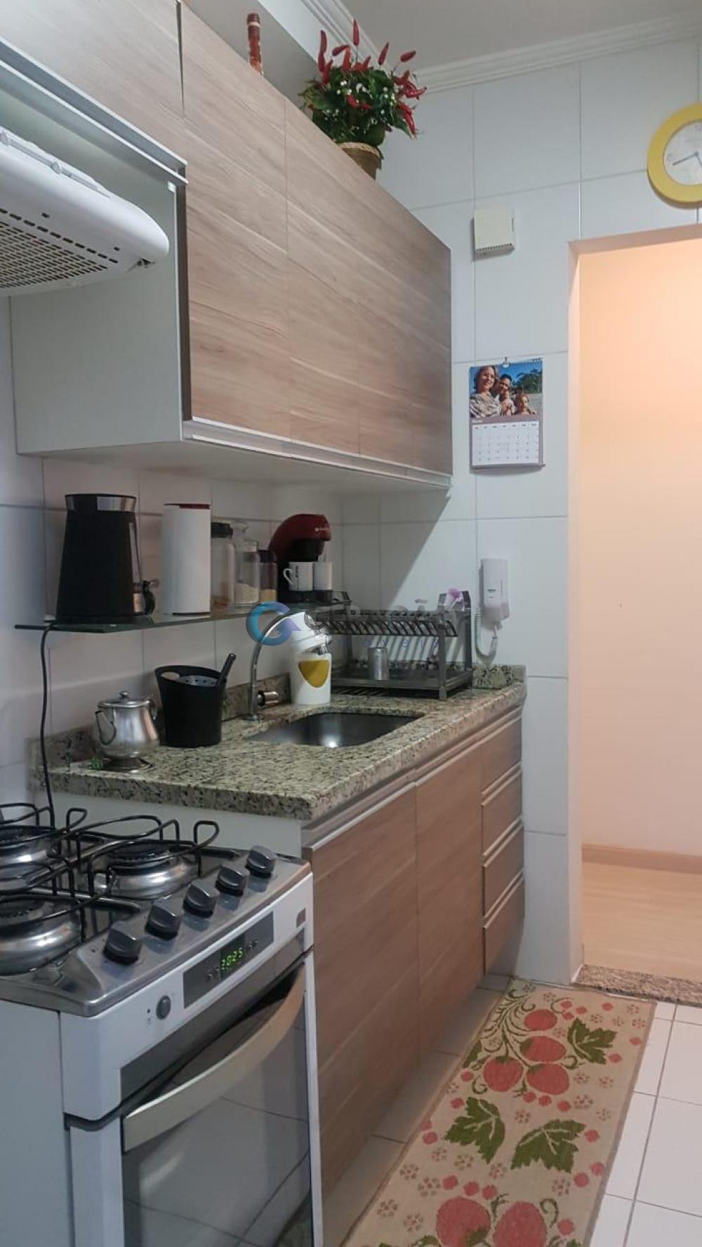 Comprar Apartamento / Padrão em São José dos Campos R$ 340.000,00 - Foto 15