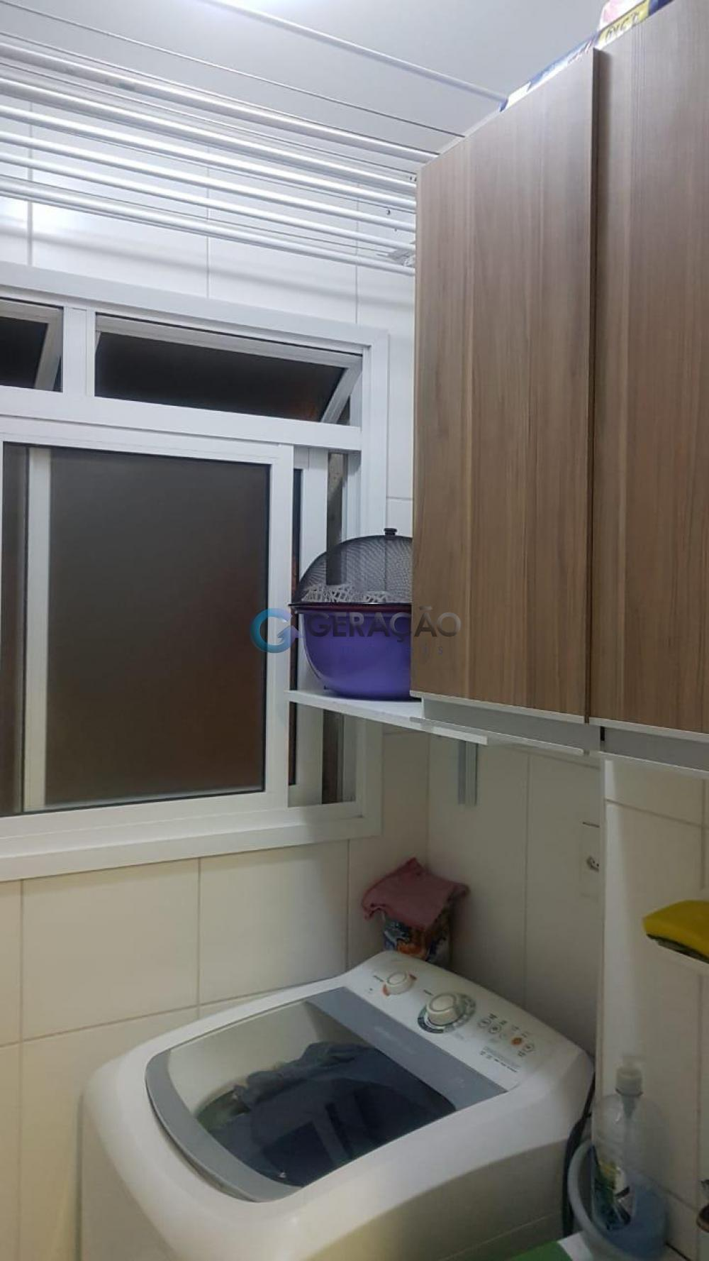 Comprar Apartamento / Padrão em São José dos Campos R$ 340.000,00 - Foto 17