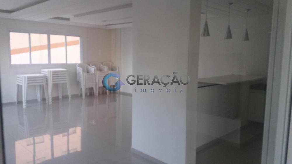 Comprar Apartamento / Padrão em São José dos Campos R$ 340.000,00 - Foto 19