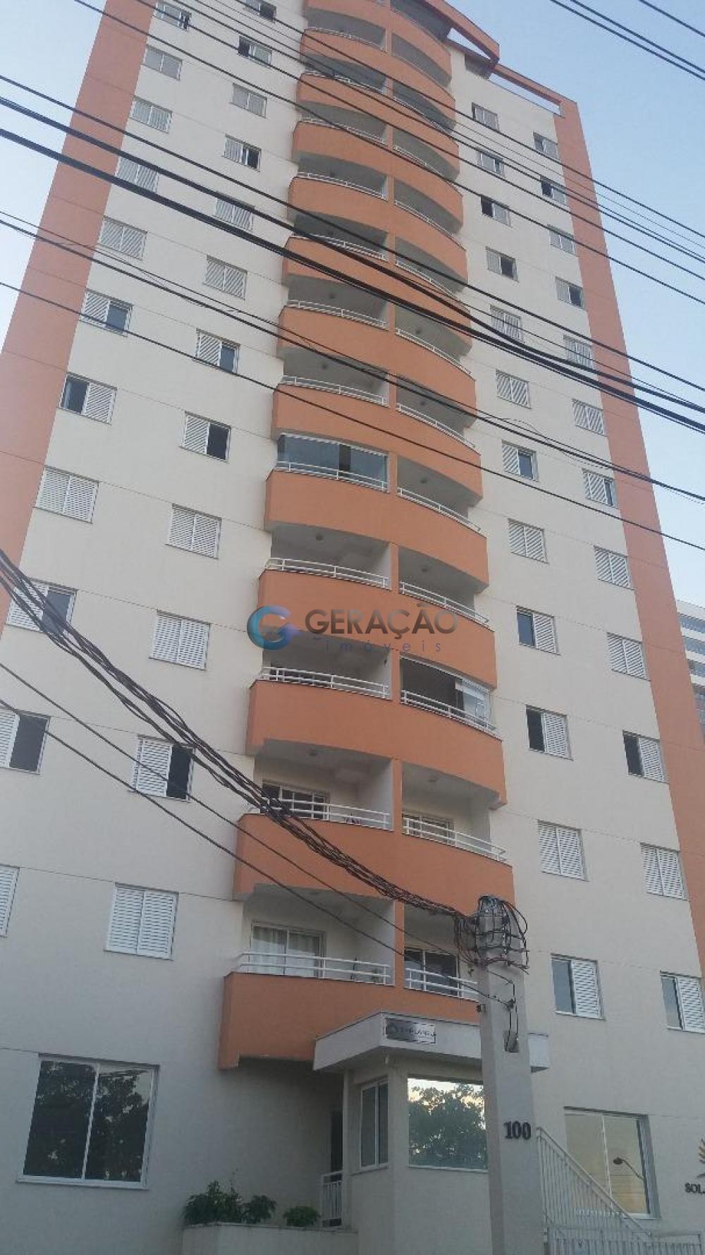 Comprar Apartamento / Padrão em São José dos Campos R$ 340.000,00 - Foto 21