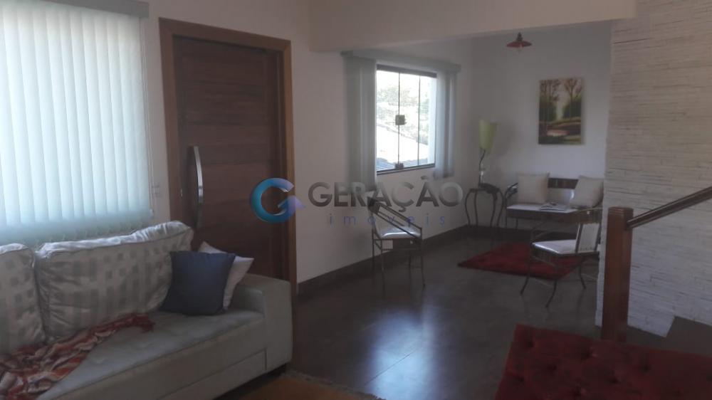 Comprar Casa / Padrão em Santa Branca apenas R$ 850.000,00 - Foto 2
