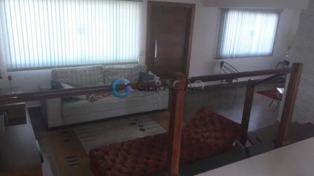 Comprar Casa / Padrão em Santa Branca apenas R$ 850.000,00 - Foto 3