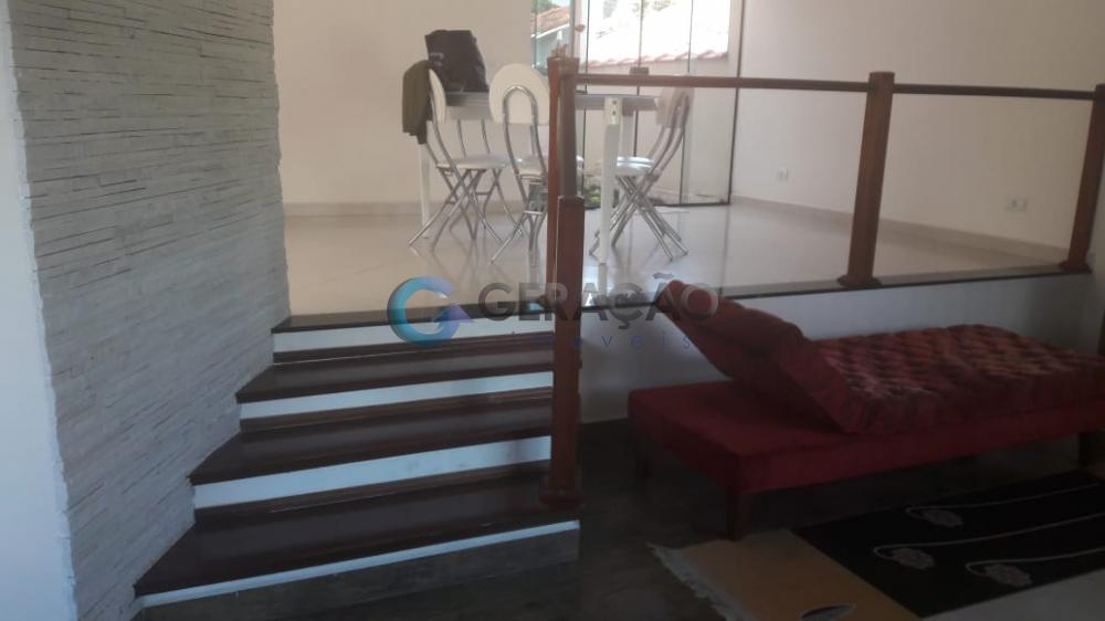 Comprar Casa / Padrão em Santa Branca apenas R$ 850.000,00 - Foto 4