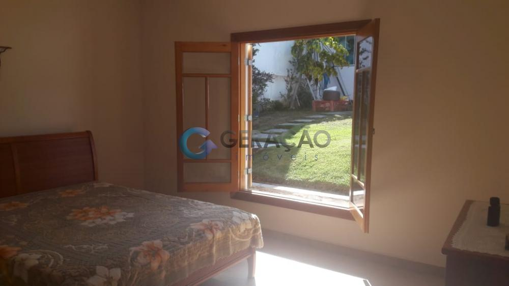 Comprar Casa / Padrão em Santa Branca apenas R$ 850.000,00 - Foto 6