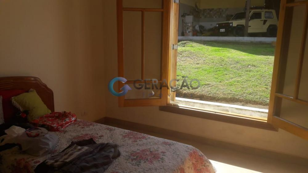 Comprar Casa / Padrão em Santa Branca apenas R$ 850.000,00 - Foto 7