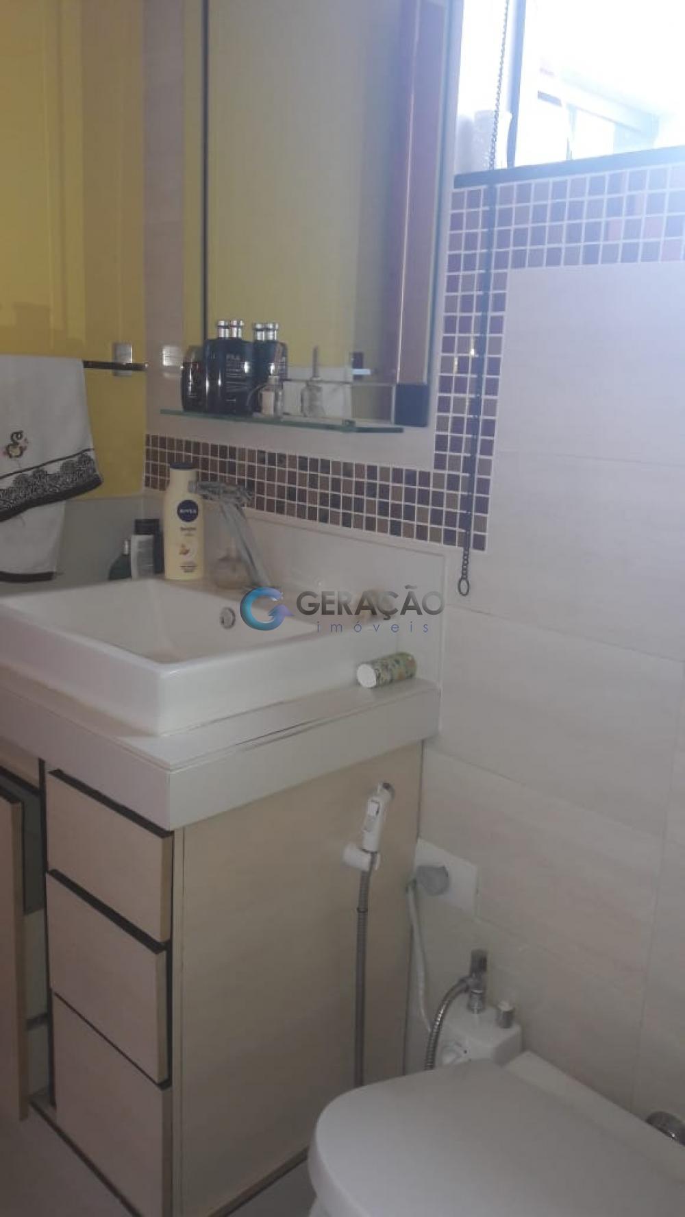 Comprar Casa / Padrão em Santa Branca R$ 850.000,00 - Foto 8
